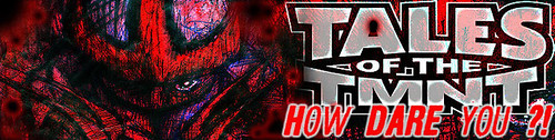 t2z - TALES - 'Bootleg' banners :: TALES-SHRED720