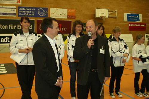 SWE Volley-Team (31)