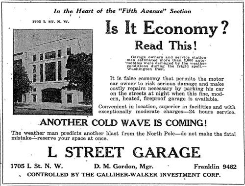 1924_L_st_garage