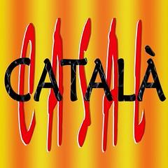 90206 Renovant el logo (Ji Winx) Tags: secondlife catalunya pasoscatalans casalcatal