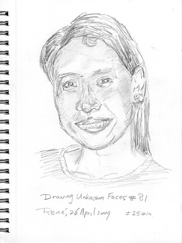 Drawing-Unknown-Faces-081