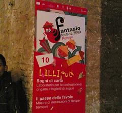 fantasio festival 2009 perugia (sergiopictures) Tags: danza ventre rocca veli raffy costumi 25aprile paolina intrattenimenti