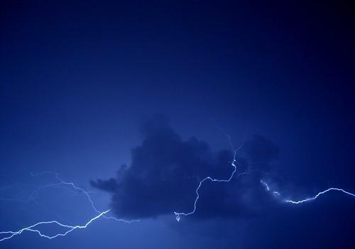PM Lightning 0004