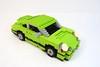 Porsche 911 Carrera 2.7 RS (lego911) Tags: lego 911 porsche racer carrera lugnuts foitsop