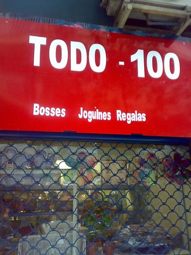 2009-04-17-Todo100-FaltaOrtografia-02