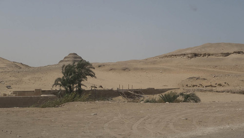 P1030650_egypt_saqqara