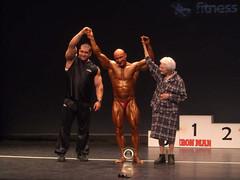 Trofeo Alcudia 09 (73)