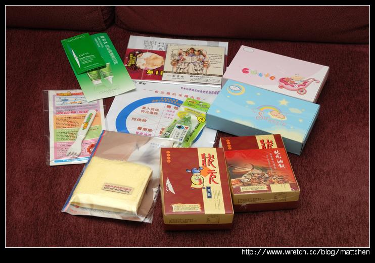 1202844388-美商永生媽媽教室