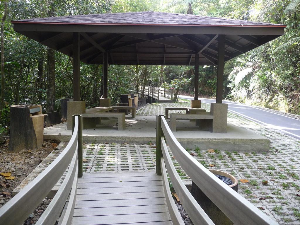 Kinabalu-PN (12)