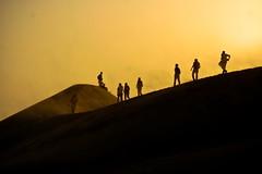 Discover Sunset over the Dunes ( ) Tags: africa sunset heritage me sahara 350d desert dunes north over arabic east middle libya tripoli digitalrebelxt lybia discover libyan ghadames libia libye   libyen  lbia kissndigital  jamahiriya libi  libiya liviya libija        lbija  lby  libja lbya liiba livi