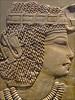 Altes Museum (Vincent Christiaan Alblas) Tags: berlin museum germany deutschland vincent egypt egyptian altesmuseum ägypten egyptianmuseum alblas ägyptischesmuseum ägyptisches dscf6386 antikensammlungberlin vincentalblas berlinantiquitiescollection