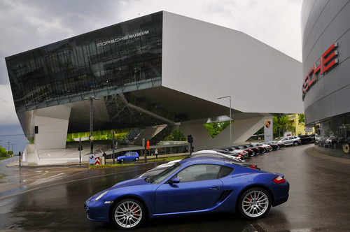 Porsche_Museum_127