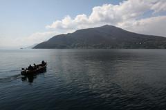 Lago Maggiore (chrigistan) Tags: fr frhling maccagno klettergarten frhling