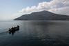 Lago Maggiore (chrigistan) Tags: fr frühling maccagno klettergarten frhling