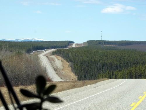 Alaskan Day 10-23