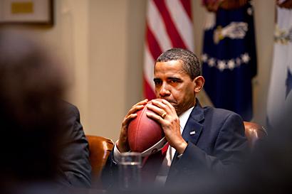 ObamaFootballBlog