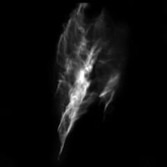phantom demon (B.S. Wise) Tags: light bw abstract motion blur art dark fire photography photo head smoke ghost trail flame mystical phantom shape spark shaman spectre ambiguous disembodied spectral blancinegre utterlysurreal bradwise spook lostcoast bradswise horrorhospital lucidmysterious inmotionmotionblurred byaccident oddstrangeabnormal avantgardephotography darkestdreaming analogart eeepycreepy bswise weirdwonderfulthedarkside roamingthroughthegloaming orpheusisasnapshot thespookatorium adumbrationsofthesublunaryethos theessentialisinvisiblenodoubles ghostography hierophaniesinthehesychasticplenum