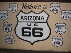 Holbrook, AZ 00037 (Navaly) Tags: arizona az holbrook