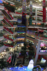 Busy Chinese Shopping mall durring economic recession. (thecenterofthenet.com) Tags: guangzhou china decorations people shop buildings mall shopping advertising asian asia escalator chinese lifestyle shoppingcentre supermarket advertisement business growth guangdong shops escalators shoppingcenter capitalism cantonese advertisements economy consumerism canton shoppers excess consumer consumption developingcountry developingcountries sustainability buying shopper chinesecharacters vendors consumers modernization nationalproduct shopsigns recession sustainabledevelopment chinesesign gdp nationalpastime emergingmarkets chinesesigns consumerconfidence thirdworldcountry incomegap emergingmarket economiccrisis growthrate economicdownturn nationalresources economiccrises developingeconomy domesticdriveneconomy brandnamerecognition economicsuperpower growingmiddleclass risingeconomy domesticconsumption domesticmarket bussinesses