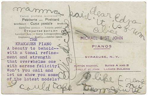 Krakauer Piano card_tatteredandlost