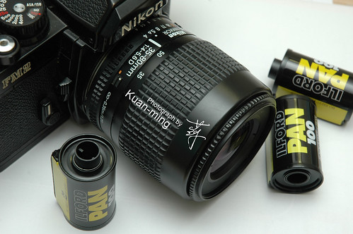 Camera & Film (DSC_5601)