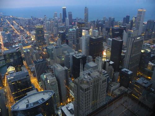 6.6.2009 Chicago (4)
