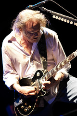 Neil Young 57 (enola.be) Tags: concert belgium jan live den young neil antwerp concerts van 2009 sportpaleis antwerpen digg 060609 bulck diggbe wwwdiggbe fotodigg