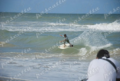 Renatinho - SP (Eduardo Maynard) Tags: surf skate boaviagem skimboard