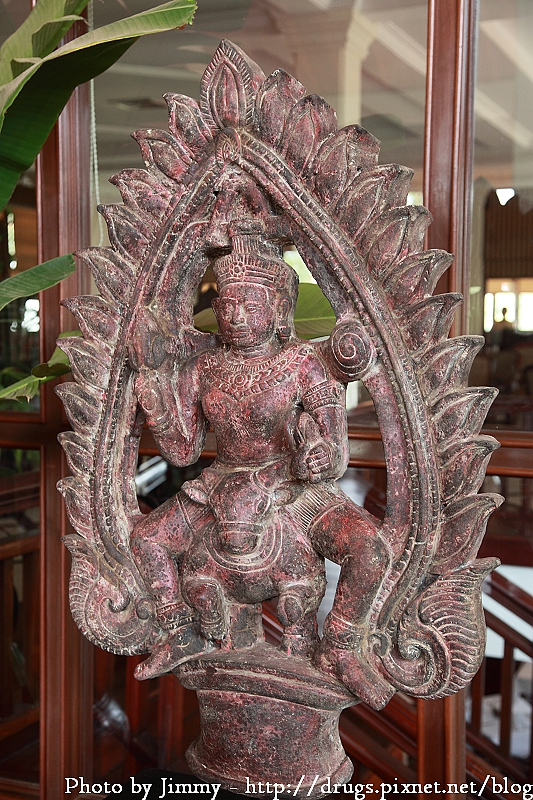 Angkor_5_089