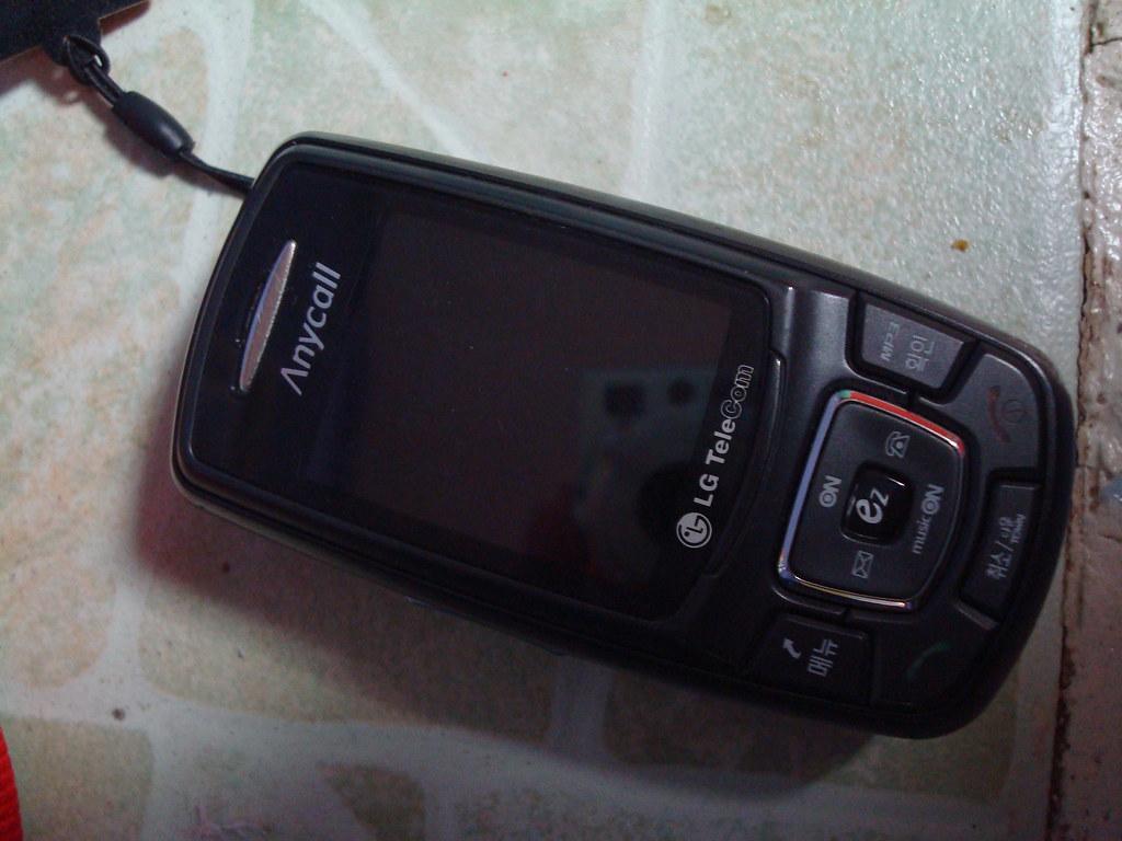 SAMSUNG SPH-V9100