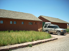 DSCN0401 (luchin LC) Tags: beach peru titicaca andes turismo puno socca acora titilaka