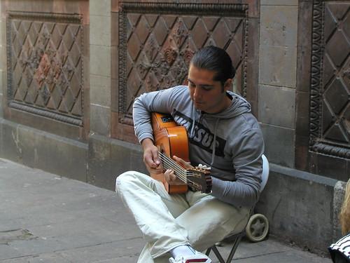 Barcelona HY batch 1 0509 047
