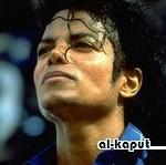 Mikaeel