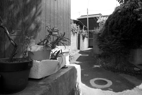 CP0601-021 福岡市中央区 se18 ×
