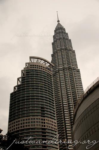 Kuala Lumpur 04