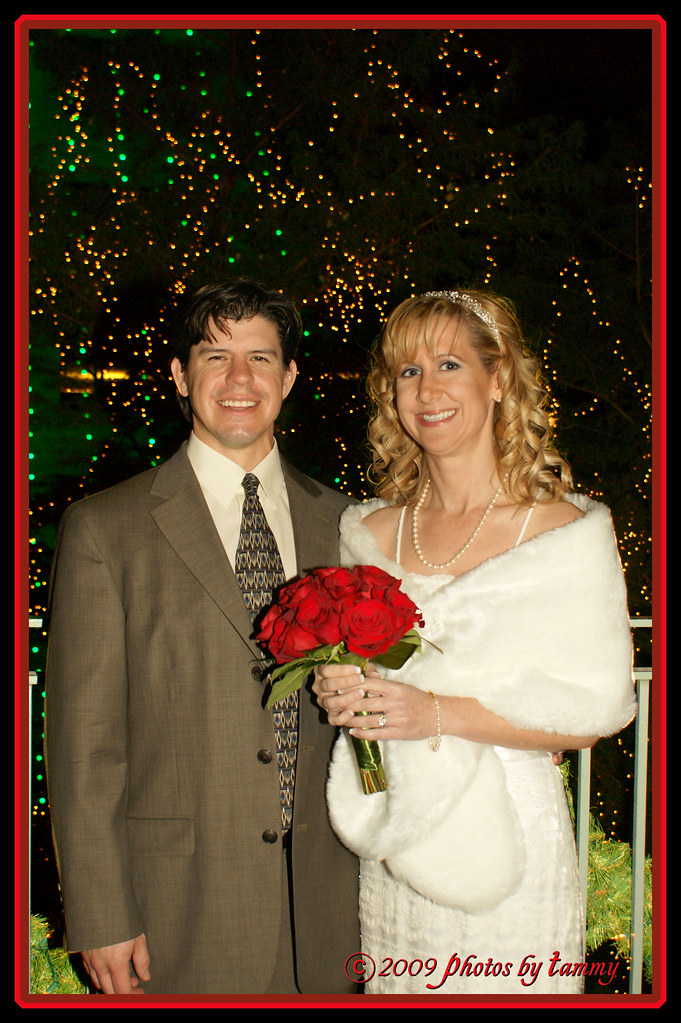 Riverwalk Wedding_c