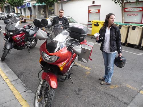 ITALY CALLING 2009 aka a viagem do roubo da singer do Artur 3681399832_12970849a8