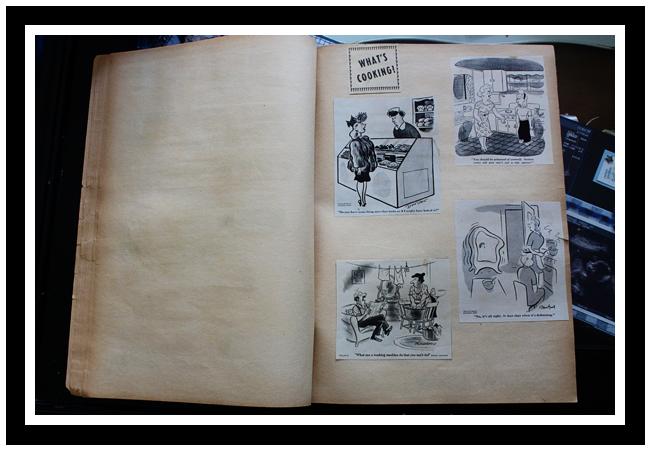 VintageScrapbook14