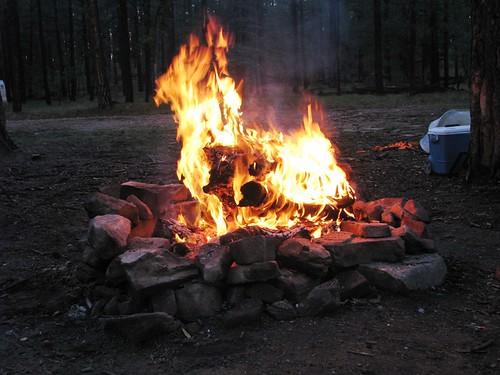 Camping070409 083sm
