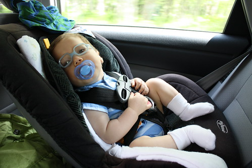 7-25-09-Carride-1