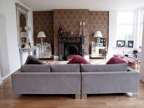 Shootfactory Chatsworth Home