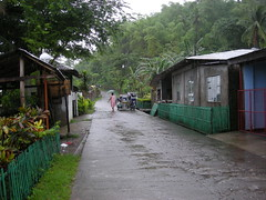 DSCN0557 (NextLab) Tags: philippines manila moca batanes