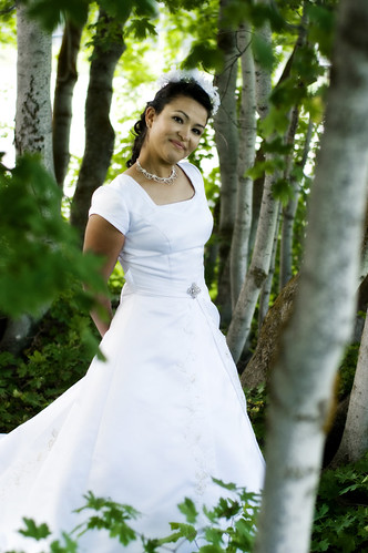 bridal pics 156