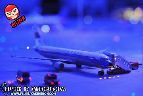 model_airport (20)