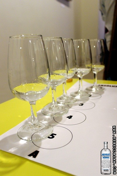 Absolut Masterclass Msia 2011-06