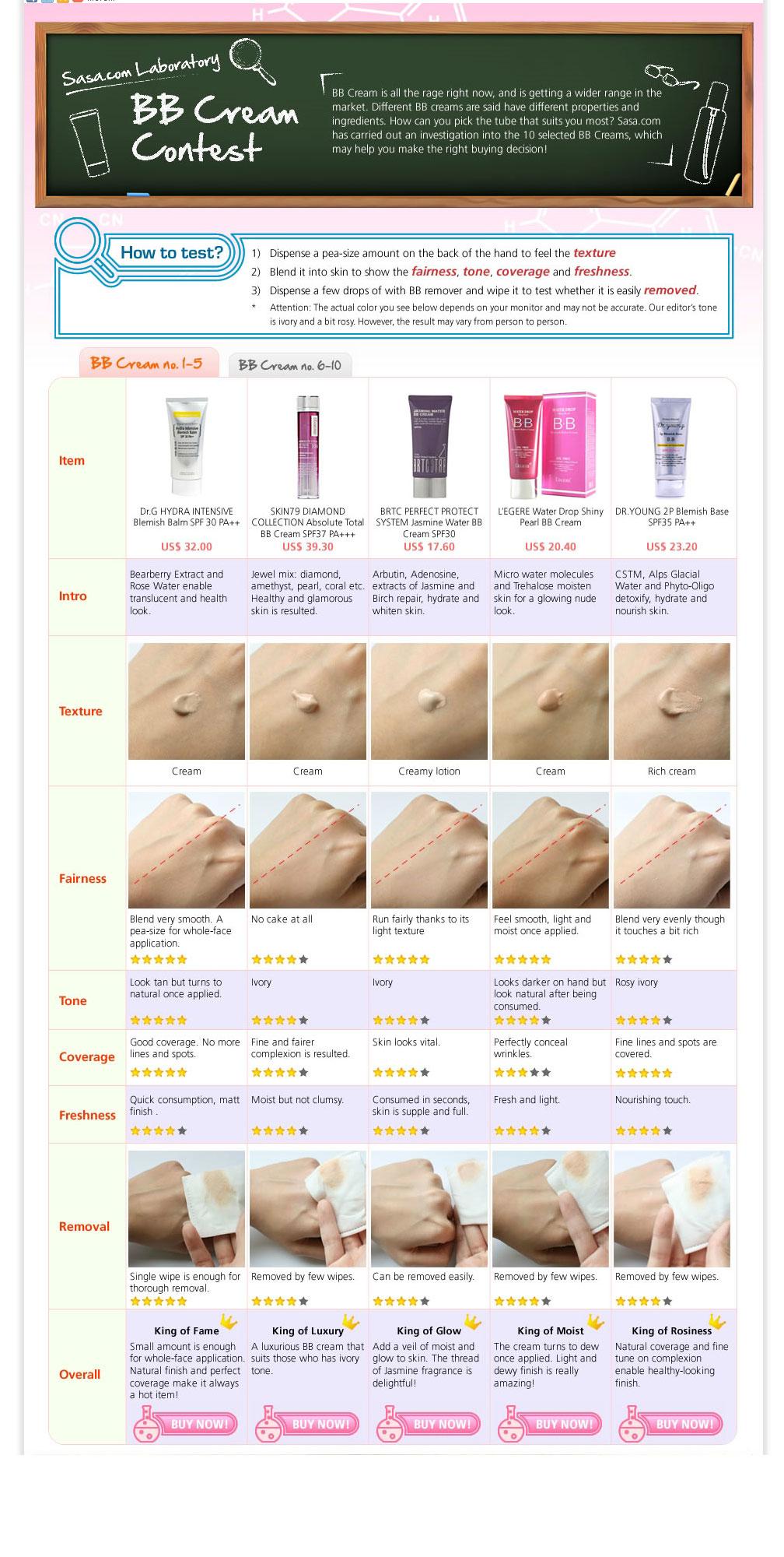 bb-creams-1-6