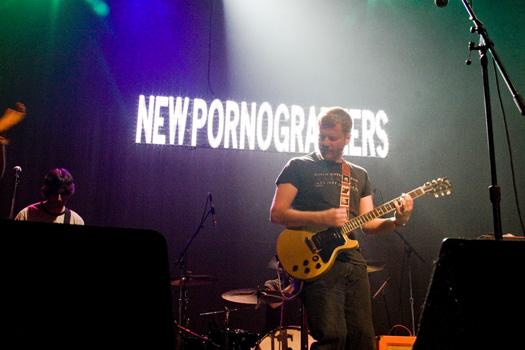 new pornographers_0088