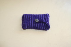 iPhone Cozy I
