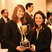 UC Davis School of Law Asylum and Refugee Law National Moot Court Competition