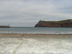 Bradda Head (Isle of Man Queenie Festival) Tags: beach isleofman porterin braddahead